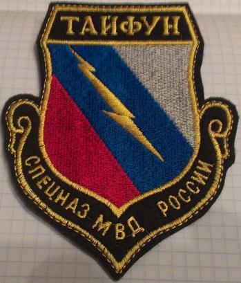 http://s2.uploads.ru/t/Li0gO.jpg