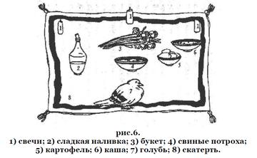 http://s2.uploads.ru/t/LrQAu.png