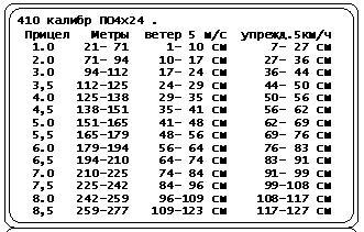 http://s2.uploads.ru/t/Ls53O.jpg