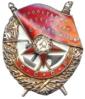http://s2.uploads.ru/t/M6cga.jpg