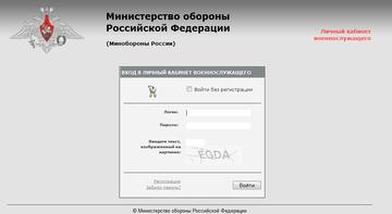 http://s2.uploads.ru/t/MBnkC.png