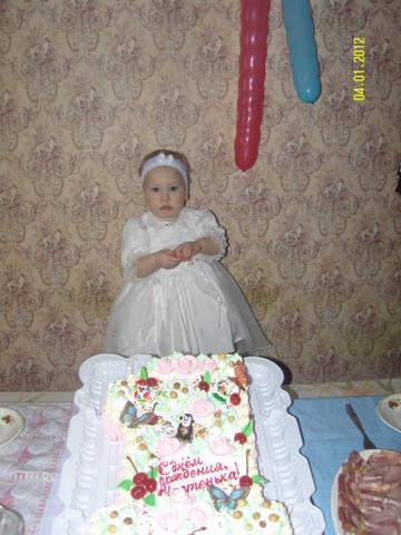 http://s2.uploads.ru/t/ME5mo.jpg