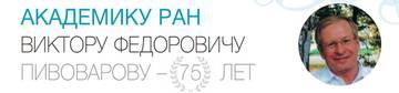 http://s2.uploads.ru/t/MIh8o.jpg