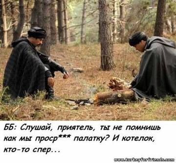http://s2.uploads.ru/t/MkmEQ.jpg