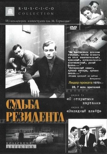 http://s2.uploads.ru/t/Mo6aU.jpg