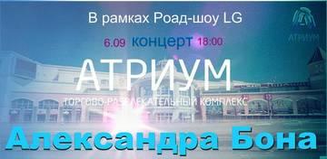 http://s2.uploads.ru/t/MxqLD.jpg