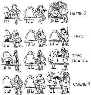 http://s2.uploads.ru/t/N7G9Y.jpg