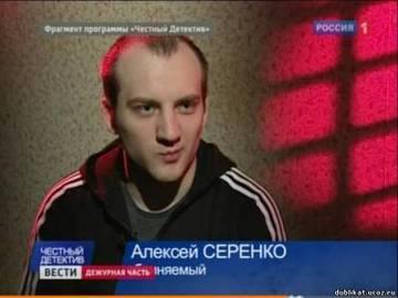 http://s2.uploads.ru/t/NAs7y.jpg