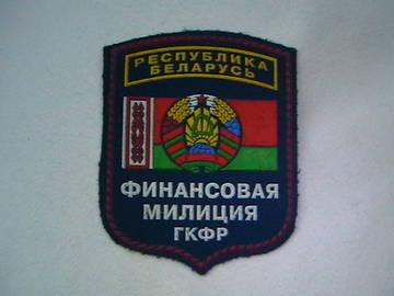 http://s2.uploads.ru/t/Nd8Ys.jpg
