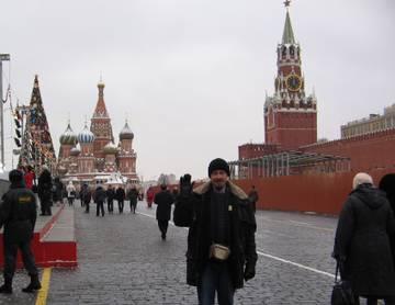 http://s2.uploads.ru/t/NoCdh.jpg