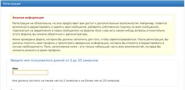 http://s2.uploads.ru/t/O4Irt.png