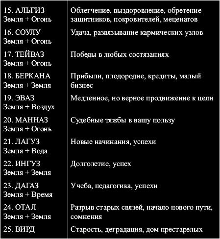 http://s2.uploads.ru/t/OD0qT.png