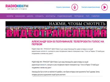 http://s2.uploads.ru/t/OJrLF.jpg