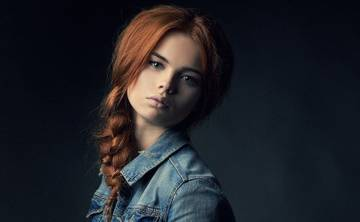 http://s2.uploads.ru/t/OVtfg.jpg