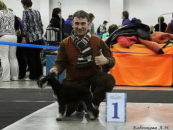 http://s2.uploads.ru/t/OaZm7.jpg