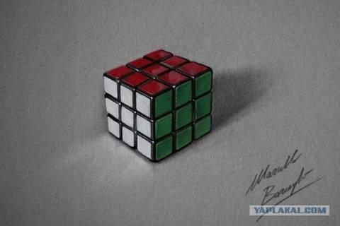 http://s2.uploads.ru/t/OuFot.jpg