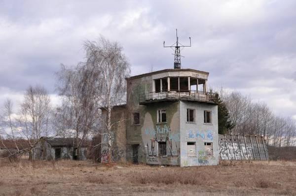http://s2.uploads.ru/t/OvVIM.jpg