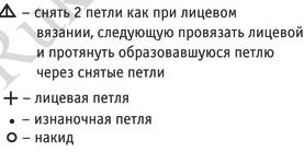 http://s2.uploads.ru/t/PNtFK.jpg