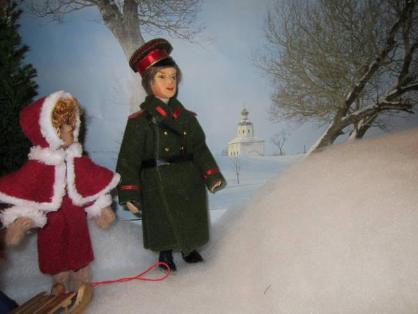 http://s2.uploads.ru/t/PastY.jpg