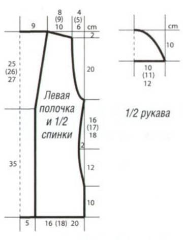 http://s2.uploads.ru/t/PiM1N.jpg