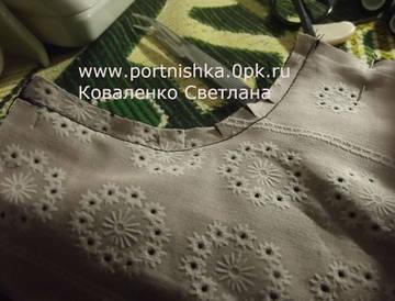 http://s2.uploads.ru/t/Pzv6p.jpg