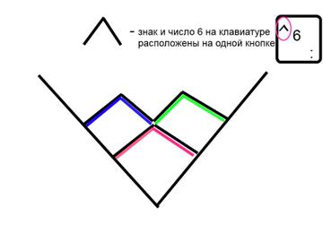 http://s2.uploads.ru/t/QJCH8.png