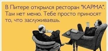 http://s2.uploads.ru/t/QRNOr.jpg