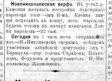 http://s2.uploads.ru/t/QVTF5.jpg