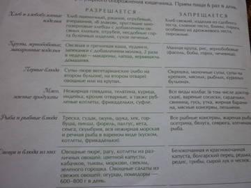 http://s2.uploads.ru/t/QfI4Z.jpg