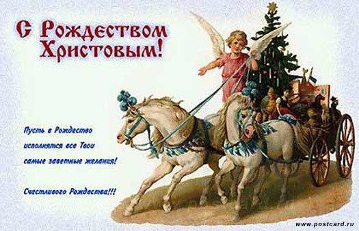 http://s2.uploads.ru/t/QmLaU.jpg