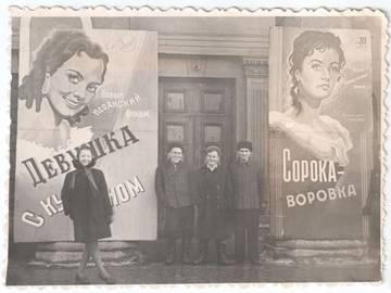 http://s2.uploads.ru/t/R4v52.jpg