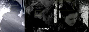 http://s2.uploads.ru/t/RGvKq.jpg