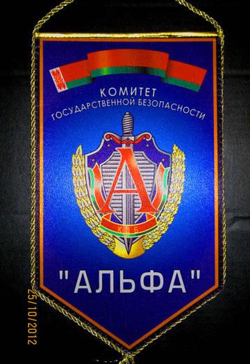 http://s2.uploads.ru/t/Re4if.jpg
