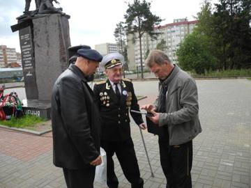 http://s2.uploads.ru/t/Rjo5I.jpg