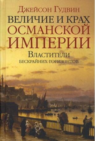 http://s2.uploads.ru/t/Rq1Nb.jpg