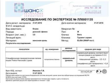http://s2.uploads.ru/t/SiLjp.jpg
