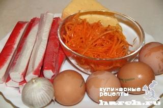 http://s2.uploads.ru/t/SreT8.jpg
