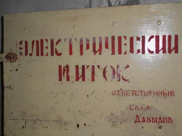 http://s2.uploads.ru/t/Srze8.jpg