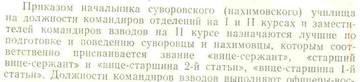 http://s2.uploads.ru/t/T2AP7.jpg