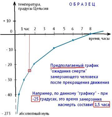 http://s2.uploads.ru/t/TBYc0.jpg