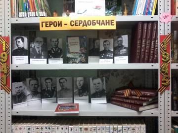http://s2.uploads.ru/t/THmR7.jpg