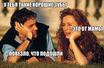 http://s2.uploads.ru/t/TOC6b.jpg