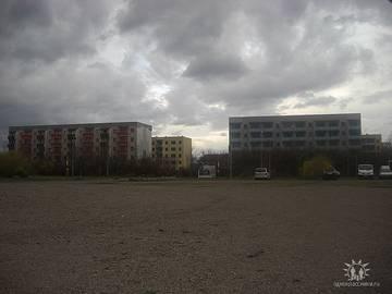 http://s2.uploads.ru/t/TiVSh.jpg