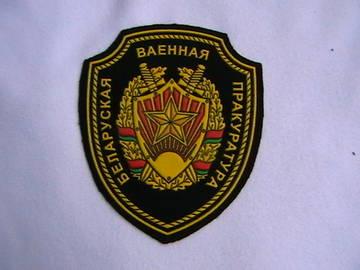 http://s2.uploads.ru/t/TiYzQ.jpg