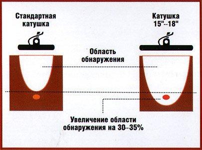 http://s2.uploads.ru/t/Tzxt5.jpg