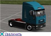 http://s2.uploads.ru/t/U5svz.jpg