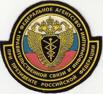 http://s2.uploads.ru/t/U90qd.jpg