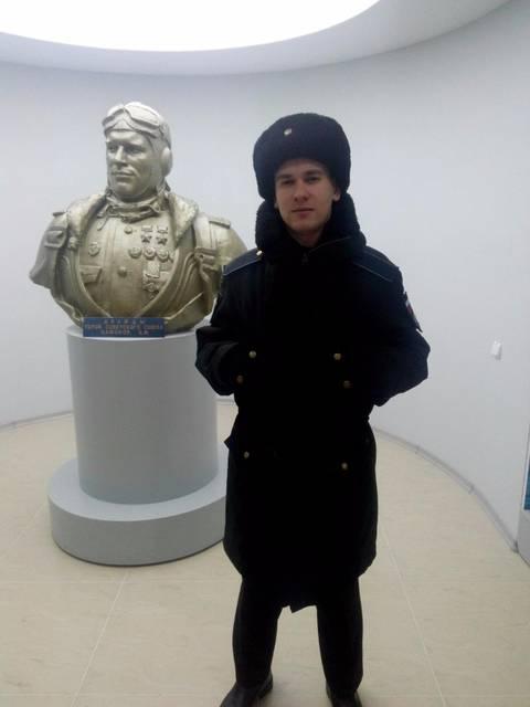 http://s2.uploads.ru/t/UXRZ8.jpg