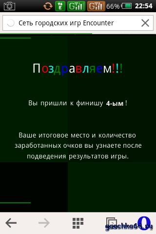 http://s2.uploads.ru/t/Utji7.jpg