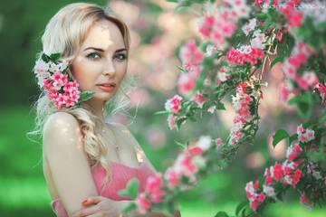 http://s2.uploads.ru/t/V1n0G.jpg